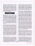 Number 1 (Jan. - Feb., 2010) - The Gospel Defender - Page 2