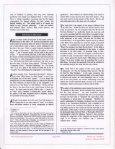Number 1 (Jan. - Feb., 2010) - The Gospel Defender - Page 3