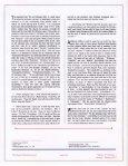 Number 1 (Jan. - Feb., 2010) - The Gospel Defender - Page 4