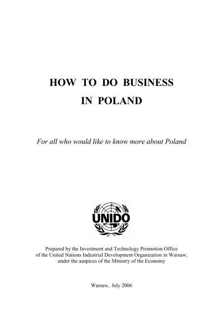 Motor Specification Guide 1992-2000 Domestic /& Import Pro Service Trade Ed