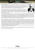 La familia de Pascual Duarte. - Publiescena - Page 4