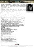 La familia de Pascual Duarte. - Publiescena - Page 6