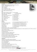 La familia de Pascual Duarte. - Publiescena - Page 7