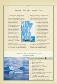 06-401-000 W&M Travel Brochure.indd - The William & Mary Alumni ... - Page 4