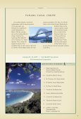06-401-000 W&M Travel Brochure.indd - The William & Mary Alumni ... - Page 5