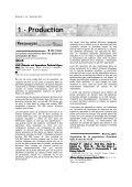 Bib n°64 - Bibliomer - Page 6