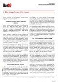 """""""Œdipe"""" de Langhoff est grec, afghan et français - Le Théâtre du Soleil - Page 2"""