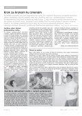 nebyt_sam_05-06_2007 - Asociácia náhradných rodín - Page 2