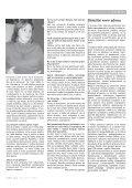 nebyt_sam_05-06_2007 - Asociácia náhradných rodín - Page 5