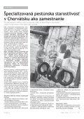 nebyt_sam_05-06_2007 - Asociácia náhradných rodín - Page 6