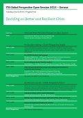 Urban Underground Space in a Changing World - ITA-AITES - Page 2