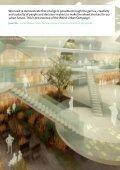 Urban Underground Space in a Changing World - ITA-AITES - Page 7
