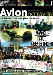 I I i. - Avion