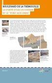 Sous le tramway, l'histoire de la ville - Page 5