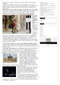 Festival d'Avignon: Petit Gourdin, Grand Langhoff - Le Théâtre du ... - Page 2