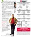Veckans Affärer - Page 5