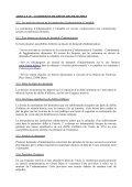 Règlement de la Commission d'indemnisation à l'amiable - Le Tram - Page 4