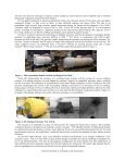 Preparation of Papers for AIAA Technical ... - TunnelTalk.com - Page 2