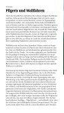 Pilgern ohne Grenzen - Seite 4