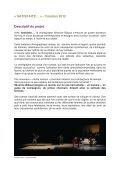 Dossier PDF (780Ko) : Satisfaite... - L'Eclat - Page 3