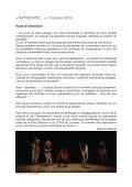 Dossier PDF (780Ko) : Satisfaite... - L'Eclat - Page 4