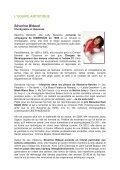 Dossier PDF (780Ko) : Satisfaite... - L'Eclat - Page 6