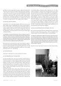 NEBYT SAM 3_2011_na web.indd - Asociácia náhradných rodín - Page 3