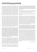 NEBYT SAM 3_2011_na web.indd - Asociácia náhradných rodín - Page 4
