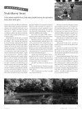 NEBYT SAM 3_2011_na web.indd - Asociácia náhradných rodín - Page 6