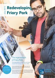 screen_DEV554-Friary-Park-Newsletter-July-2015-v12