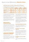 Télécharger le PDF - Marché de Rungis - Page 6