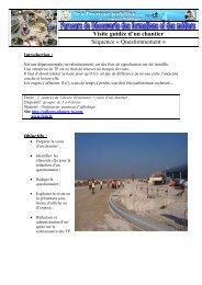 09. PDMF Séquence 9 : dossier élève - Espace Collèges - planete TP