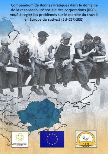 3 Les cas des entreprises - Balkan Institute for Labour and Social ...