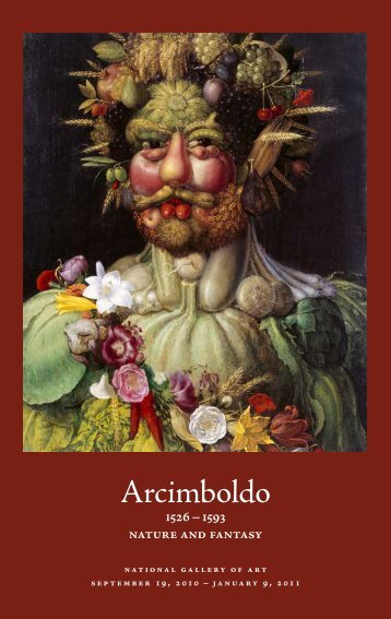 arcimboldo_brochure