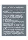 amélioration de la gouvernance du football au ... - Supporters Direct - Page 7