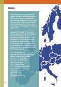 Europa en de energievoorziening - Ander Europa - Page 2
