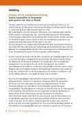 Europa en de energievoorziening - Ander Europa - Page 4