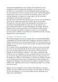 Europa en de energievoorziening - Ander Europa - Page 7