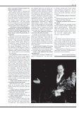 Линия № 9/2011 - Балет - Page 3