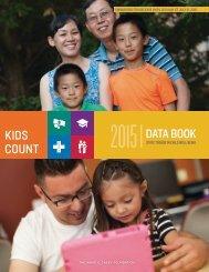 aecf-2015kidscountdatabook-2015-em