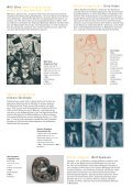 artclub - Der Frankfurter Grafikbrief - Page 2