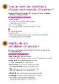 Plaquette clause insertion - oct. 09 - Le Tram - Page 3