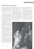 NEBYT SAM 08_2012_do tlace_na web.indd - Asociácia ... - Page 3