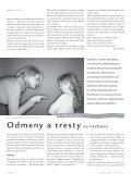 NEBYT SAM 08_2012_do tlace_na web.indd - Asociácia ... - Page 4