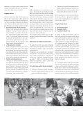 NEBYT SAM 08_2012_do tlace_na web.indd - Asociácia ... - Page 5