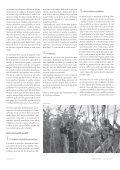 NEBYT SAM 08_2012_do tlace_na web.indd - Asociácia ... - Page 6