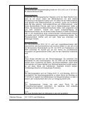 PGR-Protokoll_02. 10. 2012 - Start - Katholisch in Steinfurt - Page 2