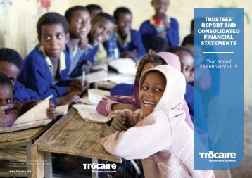 trocaire-annual-report-2014-15-web