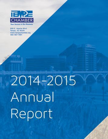 2014-2015-Annual-Report