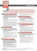 AU CŒUR DU JEU: - Supporters Direct - Page 2